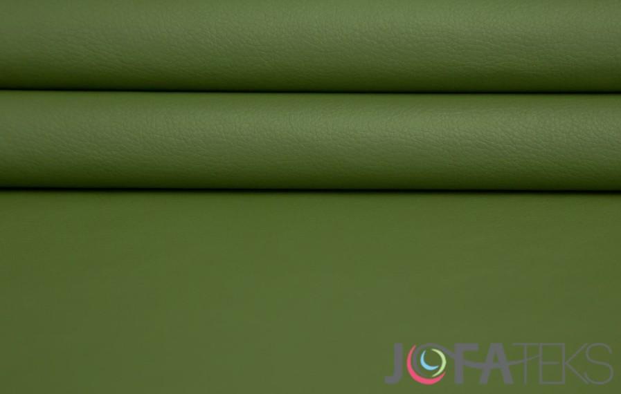 10.froog-green