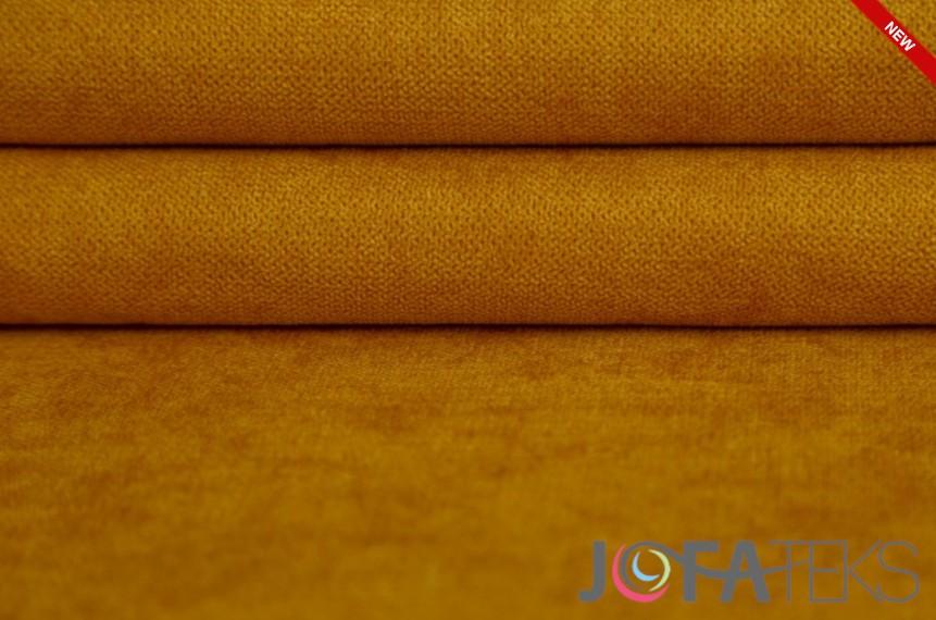 5.yellow