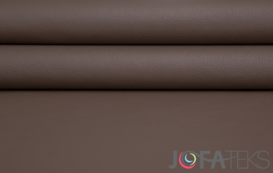 6.taupe_